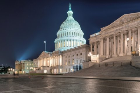 How to cope with stress through shutdown, financial uncertainty