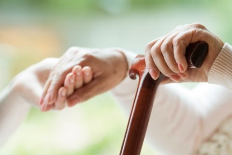 3 indicted in unlicensed assisted living facilities case