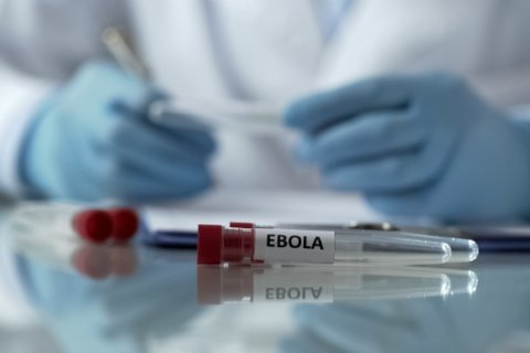Democratic Republic of the Congo fighting worst ever outbreak of Ebola