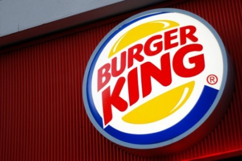 Man sues Burger King claiming it backed out of giving him free food for life