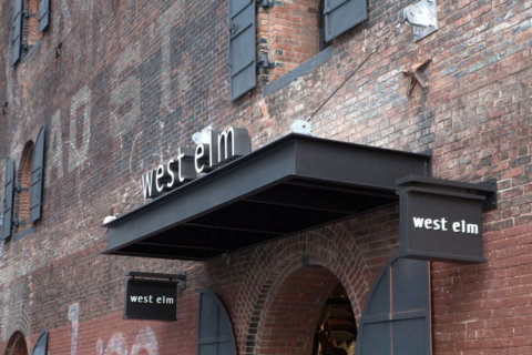 West Elm opens North Bethesda store