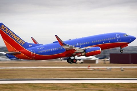US airlines plan to add gender options for non-binary passengers