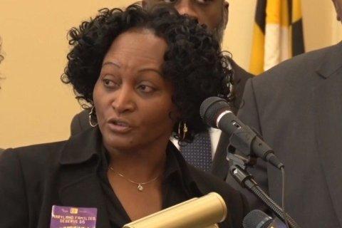 Md. House panel passes minimum wage bill — but it isn't 'clean'