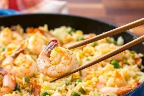 Finn Thai Restaurant opening soon in North Point Village Center
