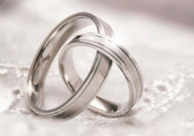 Virginia AG: Race details not needed for marriage licenses