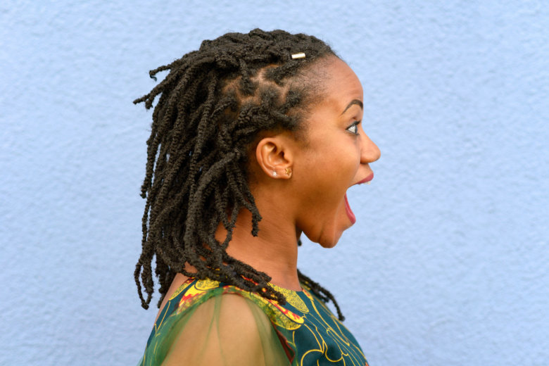 New York City Aims To Stop Hairstyle Discrimination Wtop