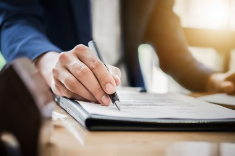 Three mistakes employers make when purchasing insurance