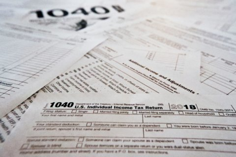 Some tax deductions you won't find when you file this year