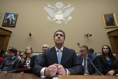 5 key takeaways from Michael Cohen's 7 hours of testimony before Congress