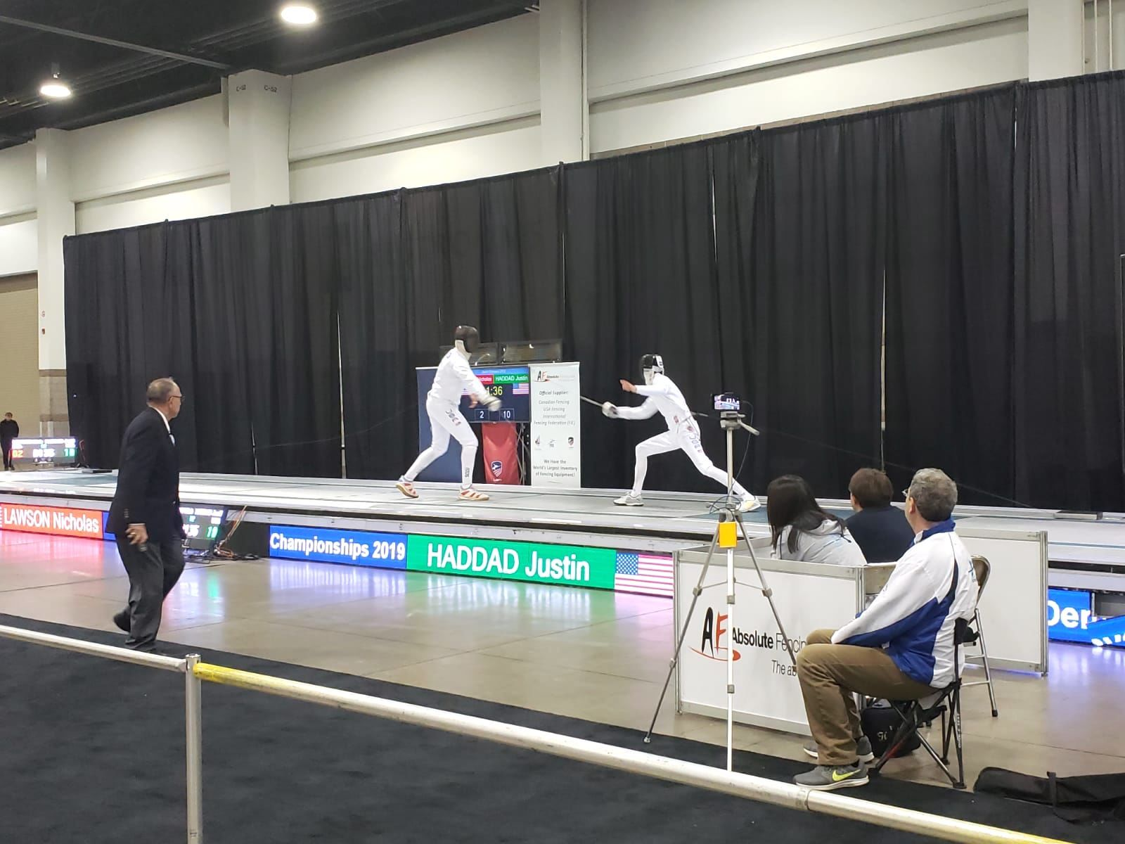 10 Best FENCING images in 2019