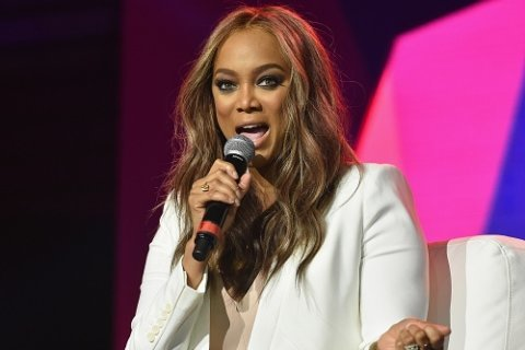 Tyra Banks to launch Modelland, an attraction set to open later this year