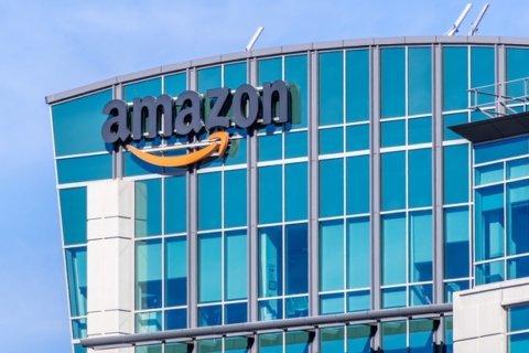 New York City bookstores respond to Amazon headquarters announcement
