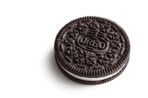 'Game of Thrones' Oreos are coming ahead of HBO series' final season
