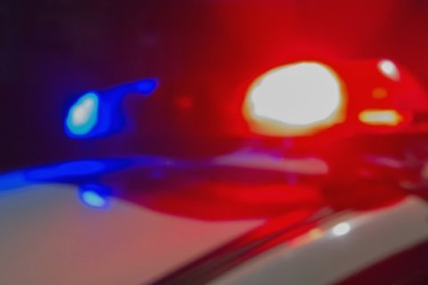 Man arrested after sex abuse, attempted robbery in Northwest DC