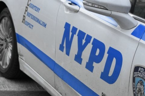 NYPD nabs suspected burglar using 'bait package' full of magazines