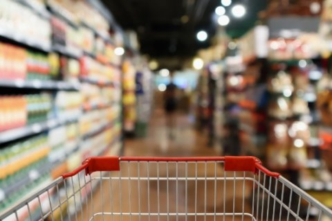 Tips to save on rising grocery costs