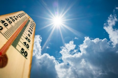 2018 makes last 5 years the warmest in history, scientists say