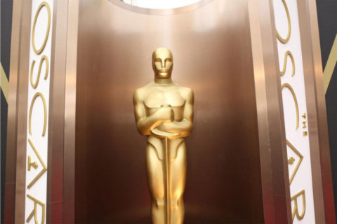 Column: Oscars broadcast will be different, for better and for worse