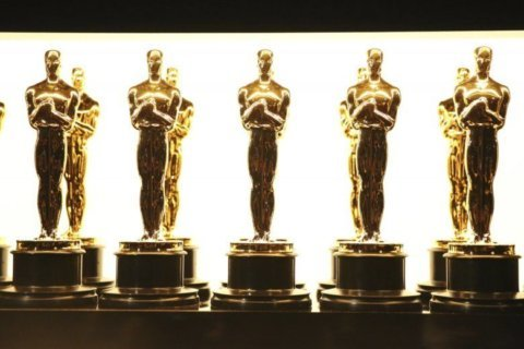 Oscars reverse decision after backlash, will now air all categories live