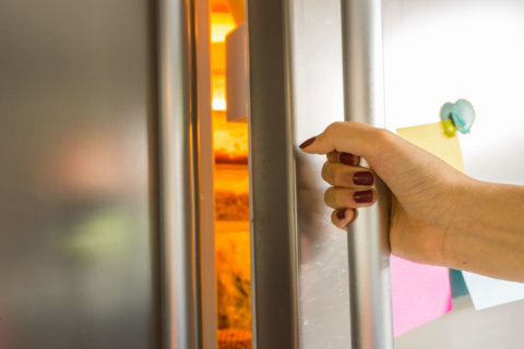 Is your refrigerator running? Save on Energy Star products in Maryland