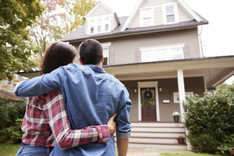 Buyer's remorse isn't always about the mortgage payment