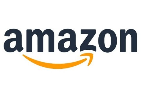 Amazon begged to reconsider New York location in letter by politicians, CEOs