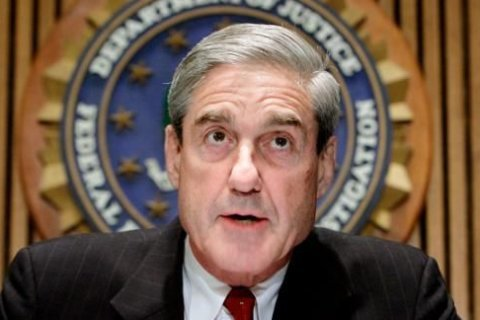 Dems warn of subpoena if Mueller report and evidence not turned over to Congress