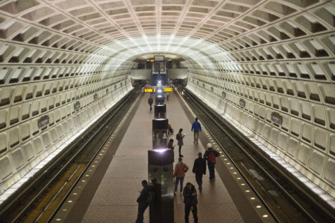 Metro hours, fares, ethics scandal focus of Capitol Hill hearing