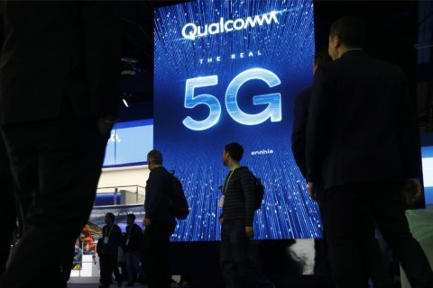 Data Doctors: When to upgrade to a 5G phone