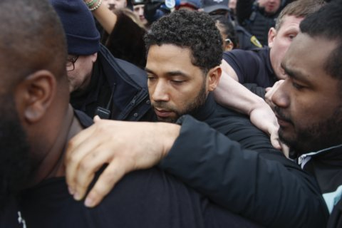 Osundairo brothers were 'taken advantage of' by 'Empire' actor Jussie Smollett, lawyer says