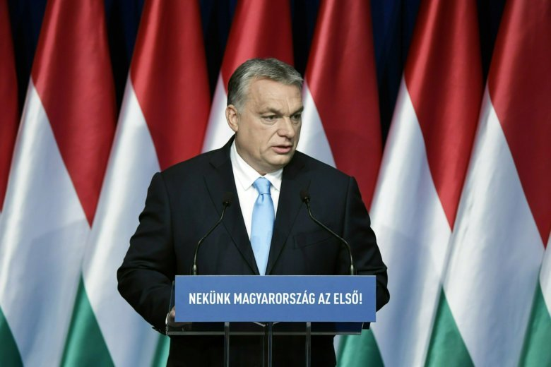 "Image result for ORBAN, HUNGARY  ""MARCH 8, 2019"", -interalex"
