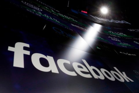 US charges Facebook with high-tech housing discrimination