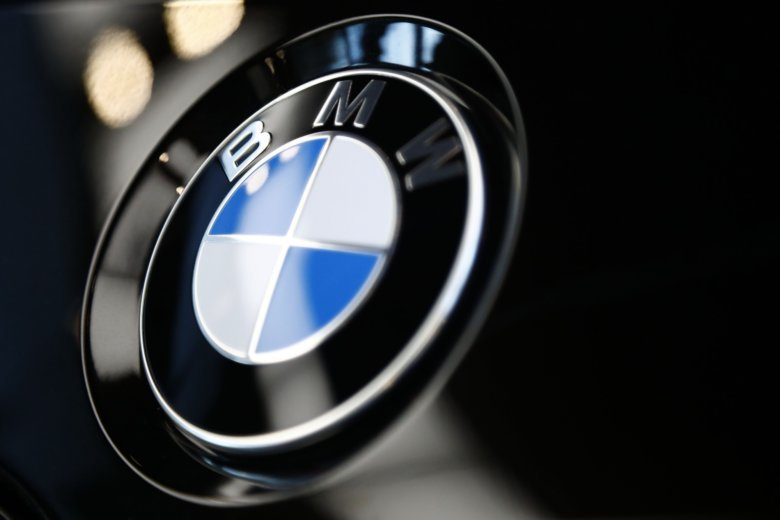 Bmw Adds Nearly 185 000 Vehicles To Recall Over Fire Risk