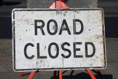 Cherry blossom parade, Emancipation Day celebrations will close DC roads Saturday