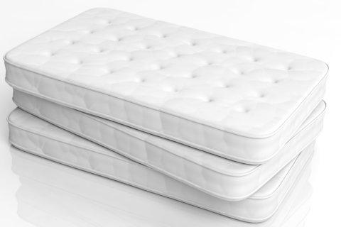 Best way to clean a mattress