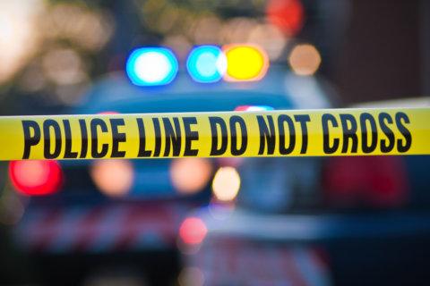 Man found unconscious in Northeast DC dies
