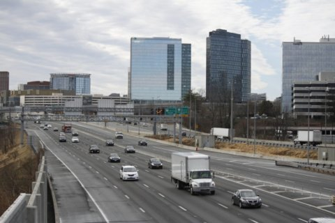 Here's a look at the major improvements planned for Tysons' streets