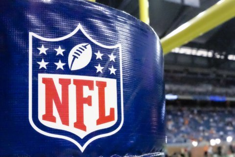 NFL launches helmet safety program worth up to $3 million