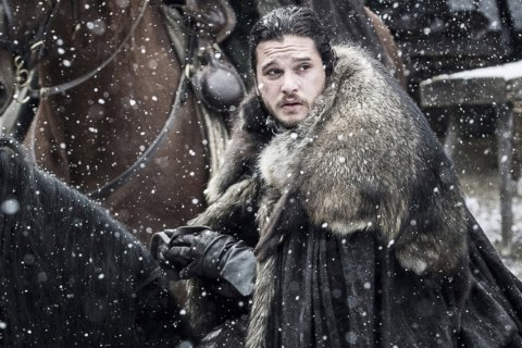 'Game of Thrones' ending comes with HBO at a crossroads