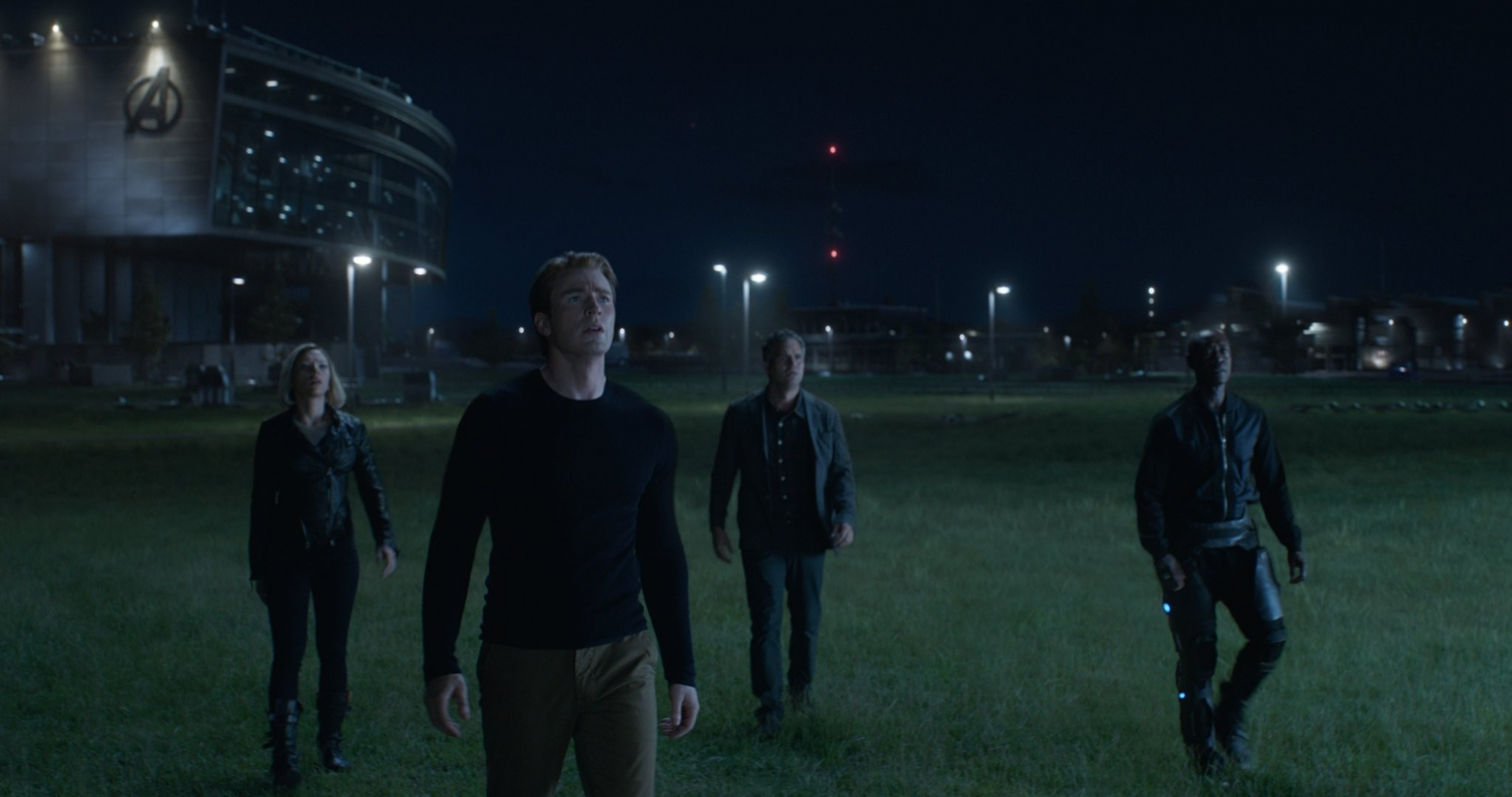 �avengers endgame� promises to be a very long sit wtop