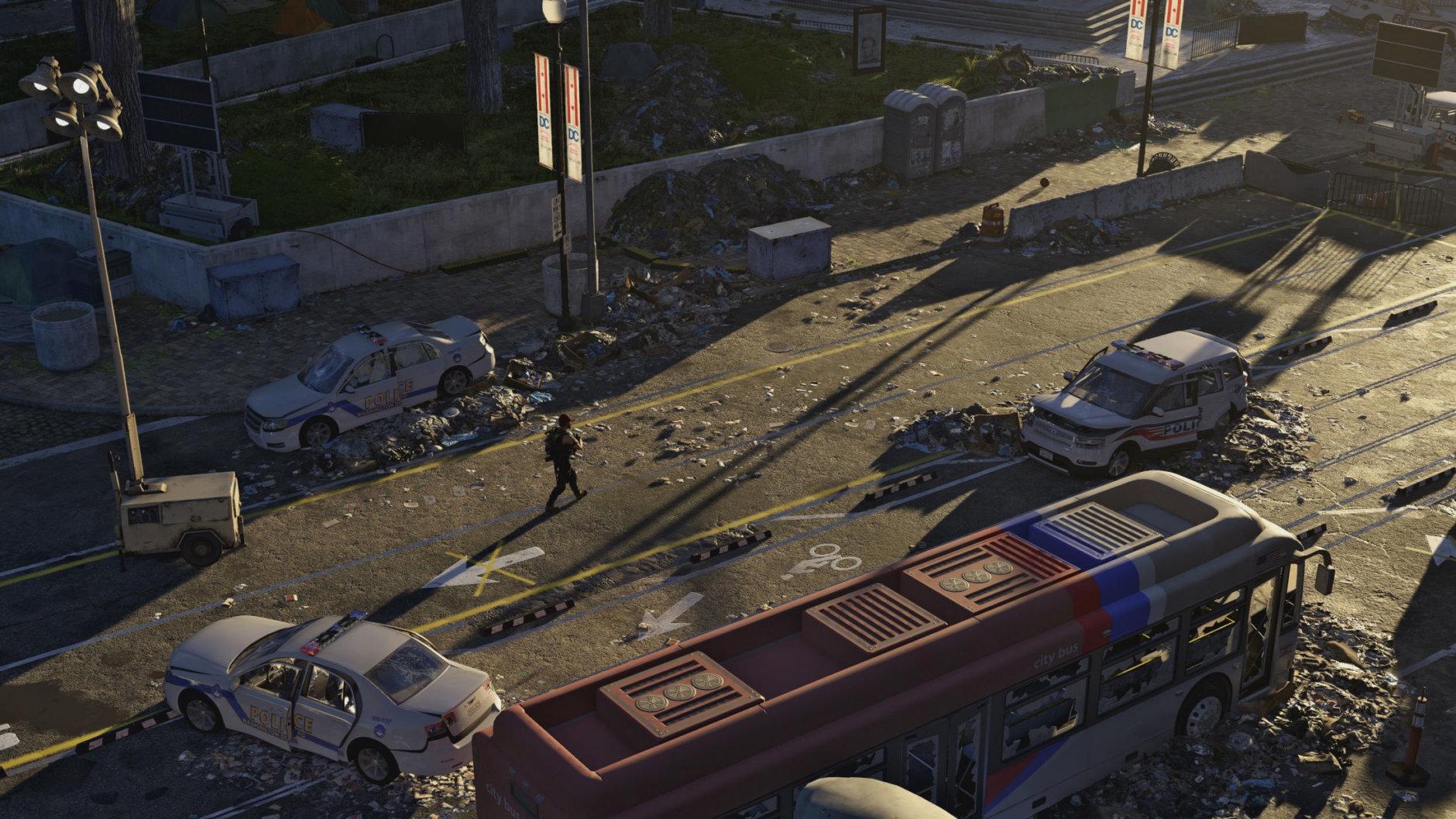 Courtesy Ubisoft/Massive