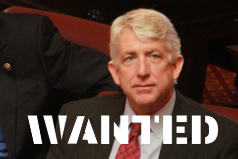 Virginia GOP offers 'reward' for AG Herring's blackface photo