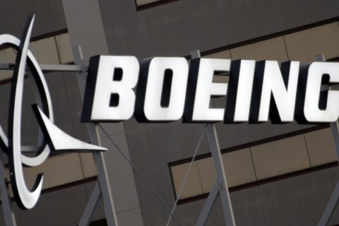Boeing to move Space and Launch headquarters from Arlington to Florida