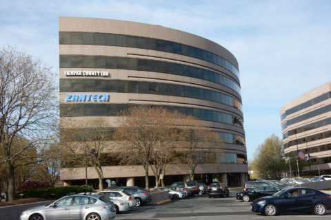 Tysons Zantech IT Services will double its workforce