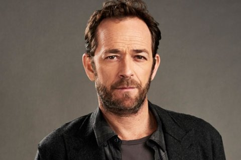 'Riverdale' season premiere to honor memory of Luke Perry
