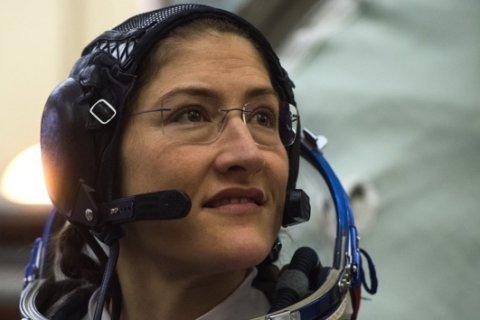NASA is preparing for first all-female spacewalk