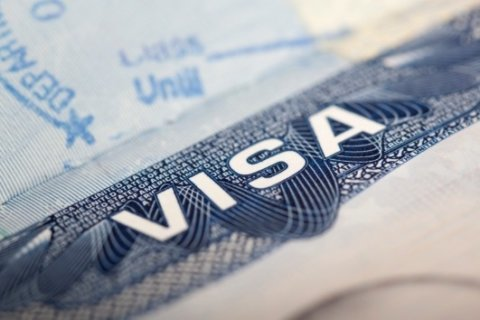 US now seeking social media details from all visa applicants