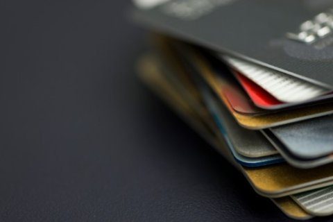 Should I sign up for a store credit card? What you should know before applying