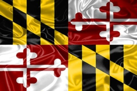 Md. legislators consider bill allowing counties to block toll projects