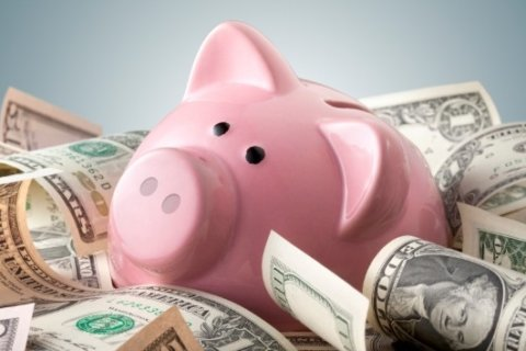 The easiest way to save money in 2019: Online savings accounts